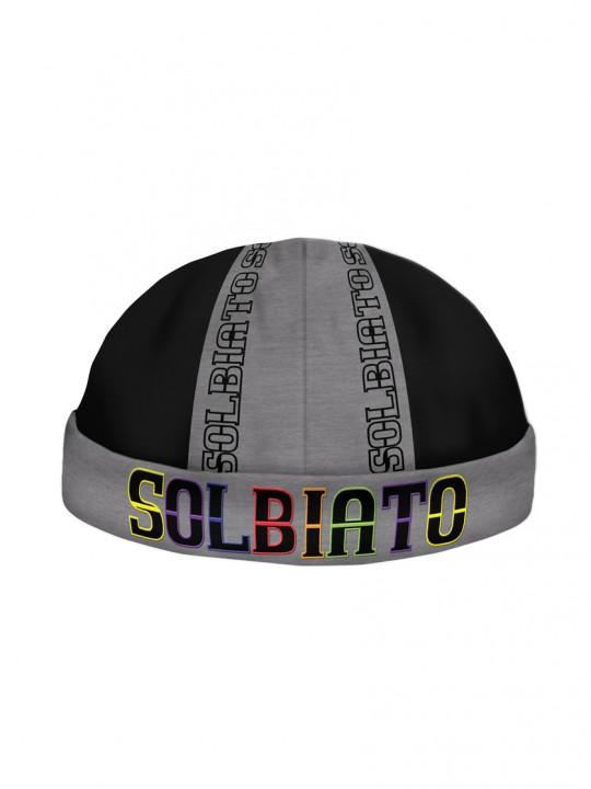 Solbiato_Sport_FW19_Skully_MDHT_Crown_Front