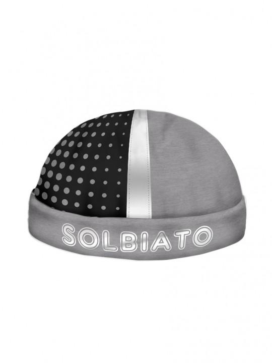 Solbiato_Sport_FW19_Skully_MDHT_Saba_Front
