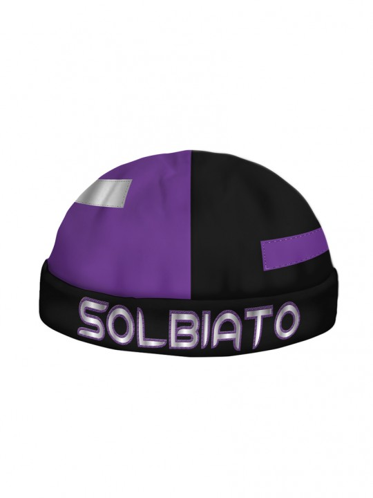 Solbiato_Sport_FW19_Skully_Purple_Gum_Front