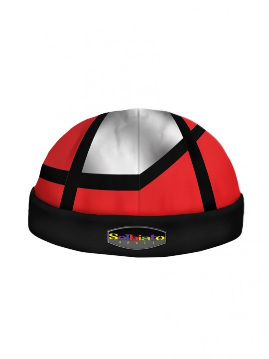 Solbiato_Sport_FW19_Skully_RED_BEAT_BACK
