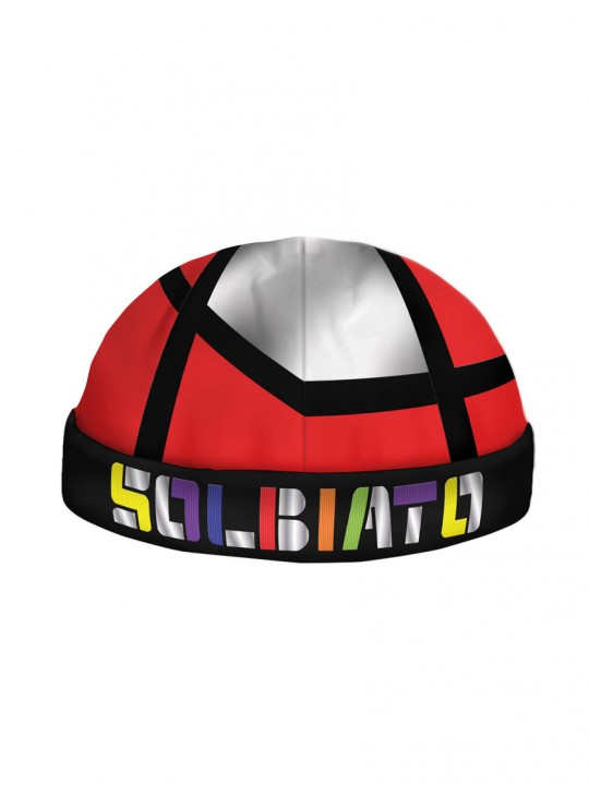 Solbiato_Sport_FW19_Skully_RED_BEAT_FRONT