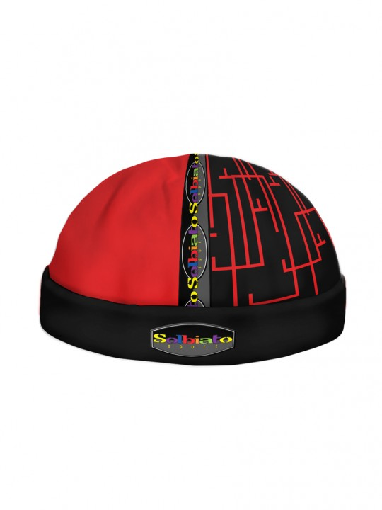 Solbiato_Sport_FW19_Skully_RED_Beta_Back