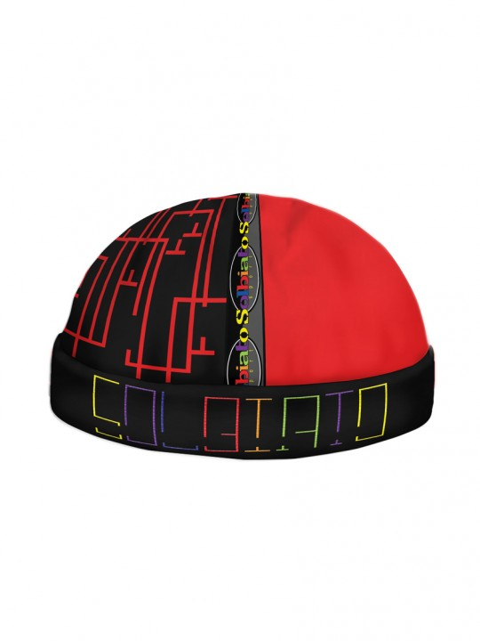 Solbiato_Sport_FW19_Skully_RED_Beta_Front