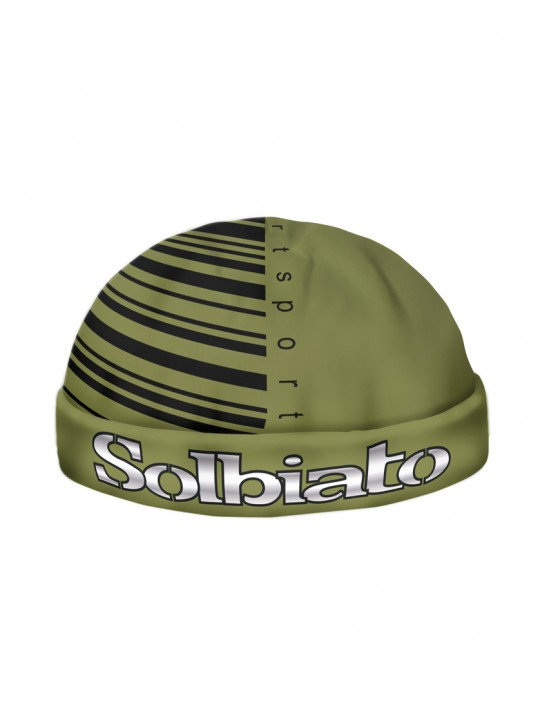 Solbiato_Sport_FW19_Skully_Register_Army_Front