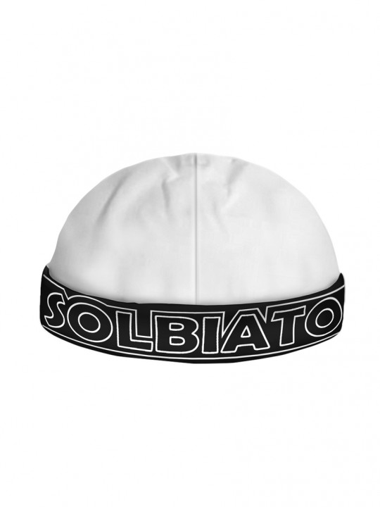 Solbiato_Sport_FW19_Skully_WHITE_SOLUTION_BACK