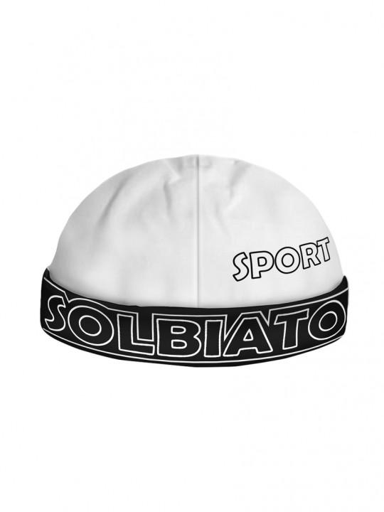 Solbiato_Sport_FW19_Skully_WHITE_SOLUTION_FRONT