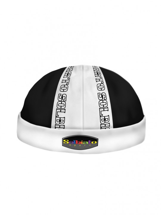 Solbiato_Sport_FW19_Skully_WHT_Crown_Back
