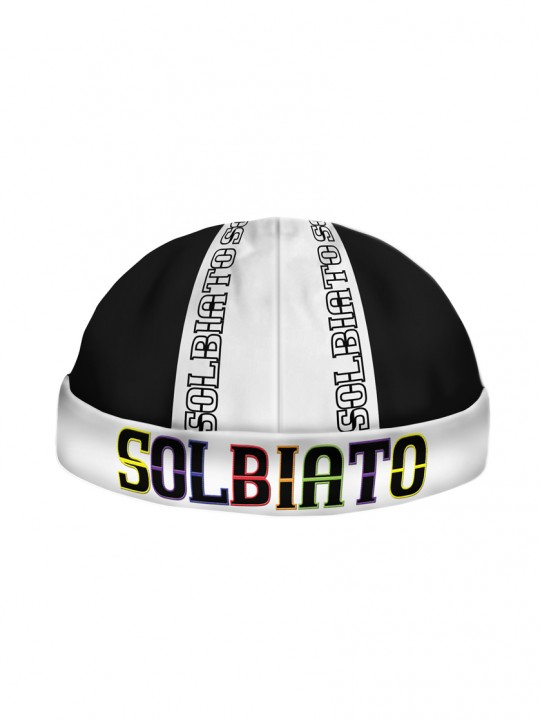 Solbiato_Sport_FW19_Skully_WHT_Crown_Front