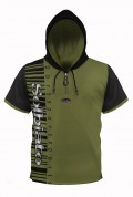 Solbiato_Sport_FW19_Top_HDT_Army_Barcode_front