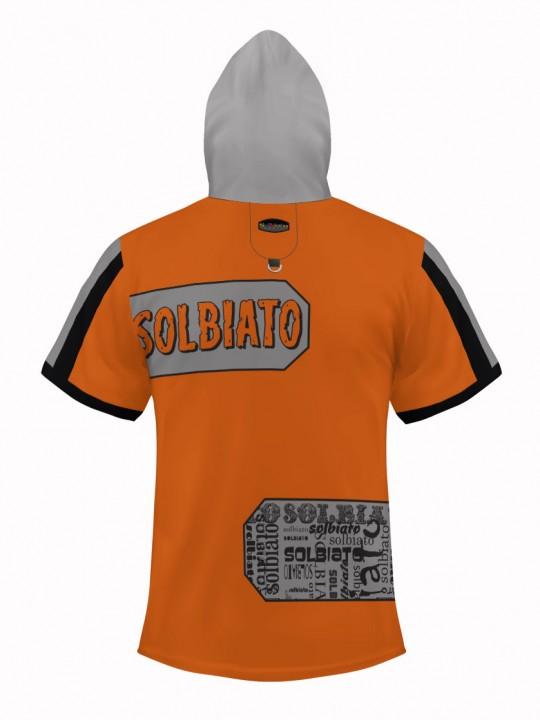 Solbiato_Sport_FW19_Top_HDT_Orange_Secure_Back