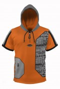 Solbiato_Sport_FW19_Top_HDT_Orange_Secure_front
