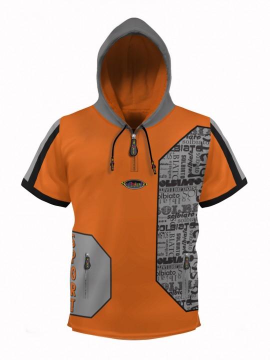 Solbiato_Sport_FW19_Top_HDT_Orange_Secure_front