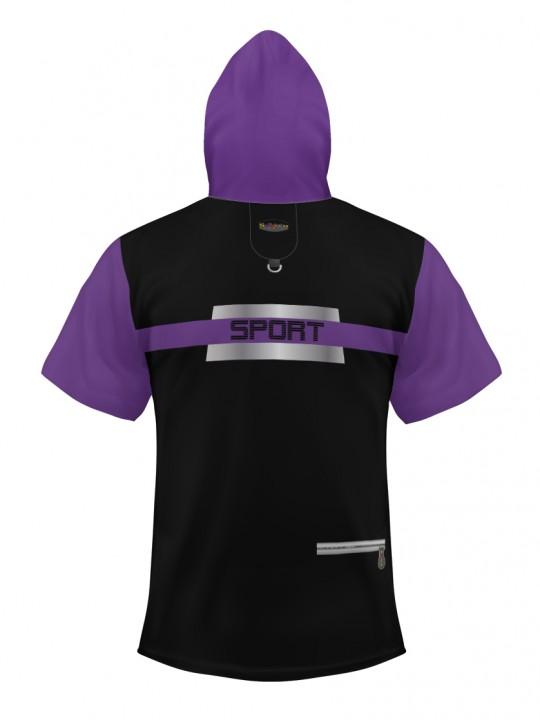 Solbiato_Sport_FW19_Top_HDT_Purple_Ruller_Back