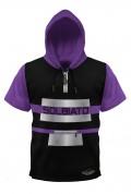 Solbiato_Sport_FW19_Top_HDT_Purple_Ruller_front