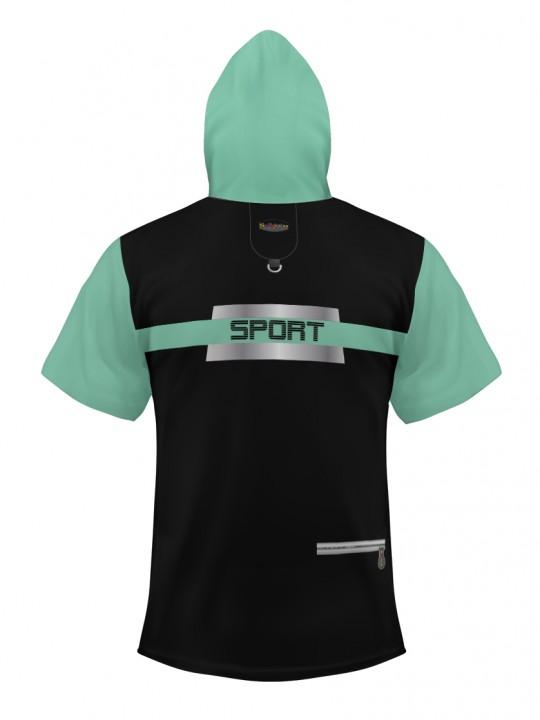 Solbiato_Sport_FW19_Top_HDT_Teal_Ruller_Back