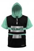Solbiato_Sport_FW19_Top_HDT_Teal_Ruller_front