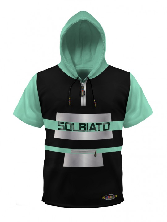 Solbiato_Sport_FW19_Top_HDT_Teal_Ruller_front