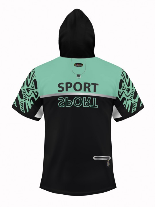 Solbiato_Sport_FW19_Top_HD_Dido_Teal_Back