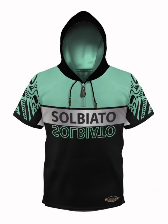 Solbiato_Sport_FW19_Top_HD_Dido_Teal_Front