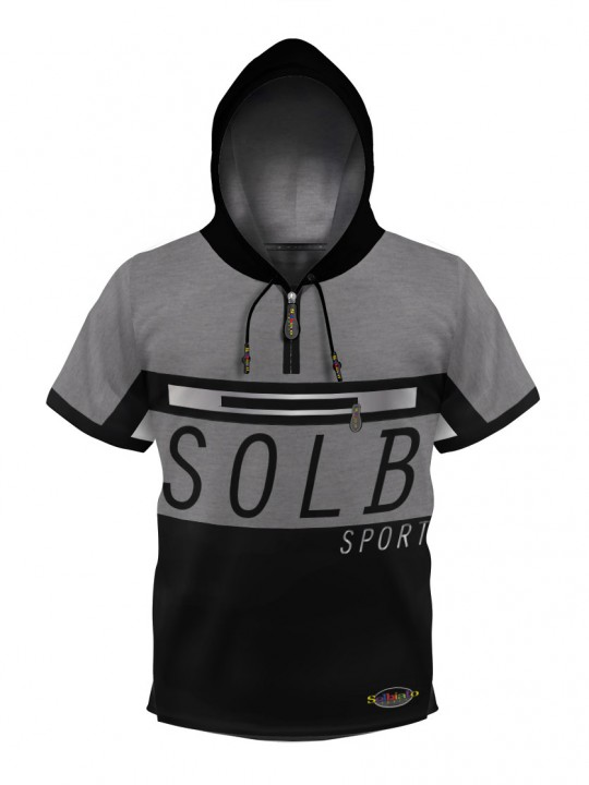 Solbiato_Sport_FW19_Top_HD_Memory_MHDT_front