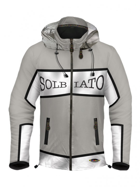 Solbiato_Sport_FW19_Top_Jacket_MDHT_BLOG_front