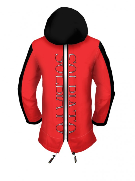 Solbiato_Sport_FW19_Top_Jacket_Red_Swiss_Back