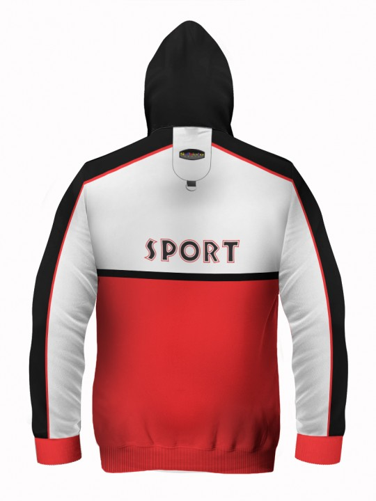 Solbiato_Sport_FW19_Top_SWT_History_Red_Back