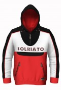 Solbiato_Sport_FW19_Top_SWT_History_Red_Front