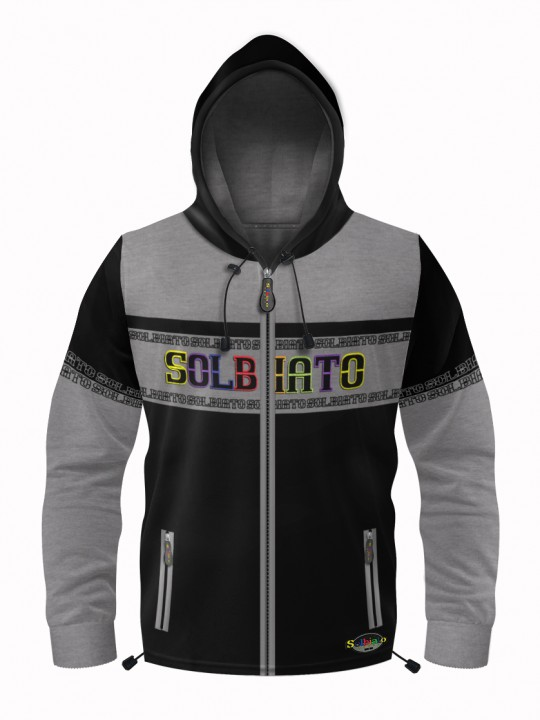 Solbiato_Sport_FW19_Top_SWT_King_MHDT_Front