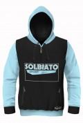 Solbiato_Sport_FW19_Top_SWT_Postal_NCBL_Front
