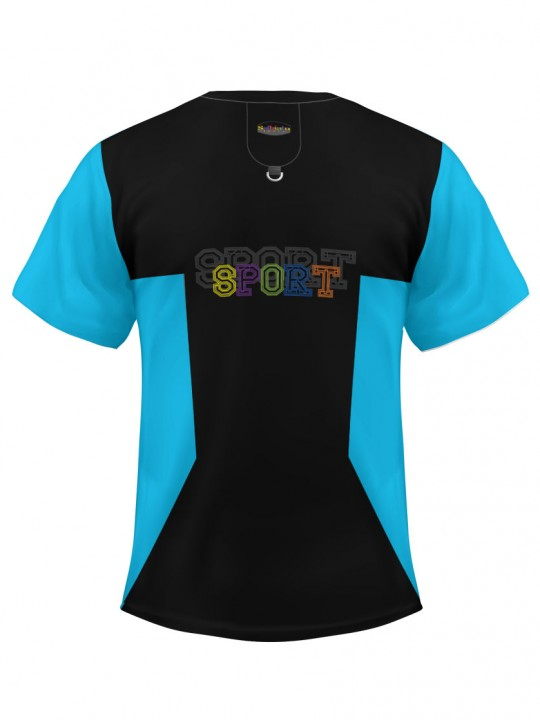 Solbiato_Sport_FW19_Top_Tee_Andy_Blue_back