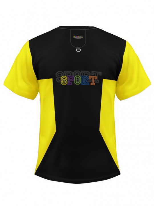 Solbiato_Sport_FW19_Top_Tee_Andy_Yellow_back