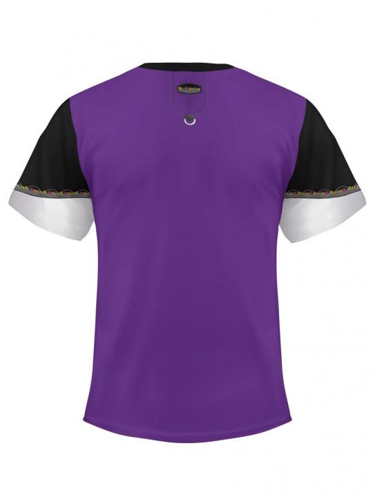 Solbiato_Sport_FW19_Top_Tee_Niko_Purple_Back