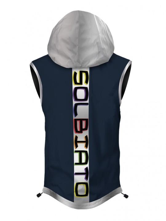 Solbiato_Sport_FW19_Top_VEST_Nevy_Alaska_Back