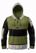 Solbiato_Sport_FW19__Army_Bolton_Top_SWT_Front