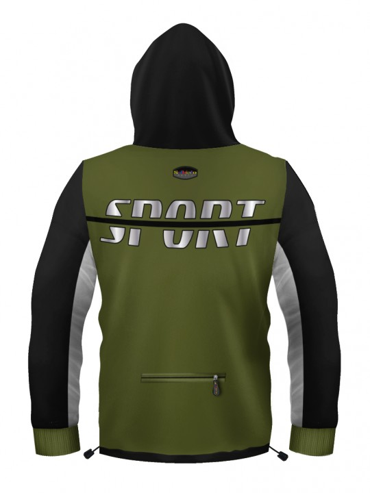 Solbiato_Sport_FW19__Army_Cover_Top_SWT_Back