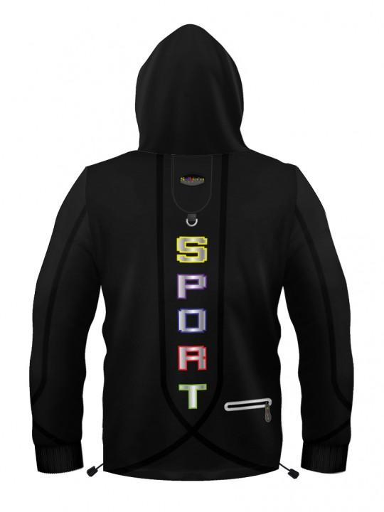 Solbiato_Sport_FW19__BLK_CubRun_Top_SWT_Back