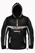 Solbiato_Sport_FW19__Black_Must_Top_SWT_Front