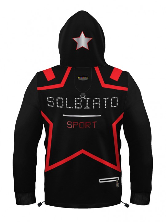 Solbiato_Sport_FW19__Black_Todd_Top_SWT_Back