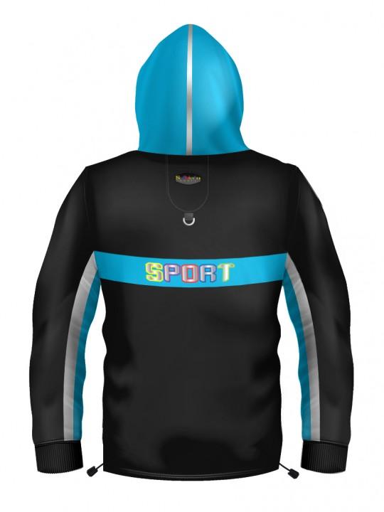 Solbiato_Sport_FW19__Blue_Must_Top_SWT_Back