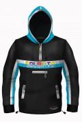 Solbiato_Sport_FW19__Blue_Must_Top_SWT_Front
