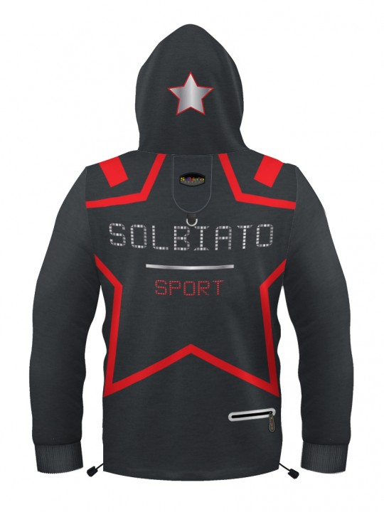 Solbiato_Sport_FW19__Charkle_Todd_Top_SWT_Back