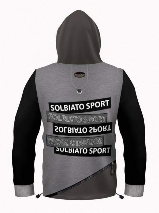 Solbiato_Sport_FW19__MDHT_Vida_Top_SWT_Back