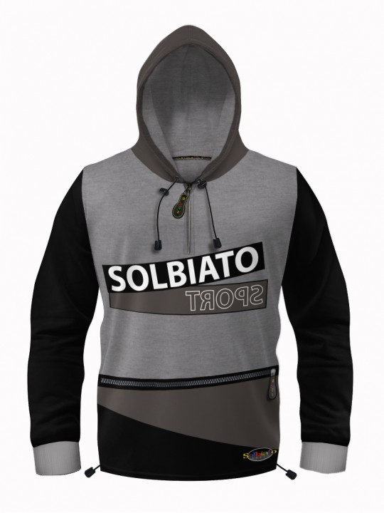 Solbiato_Sport_FW19__MDHT_Vida_Top_SWT_Front