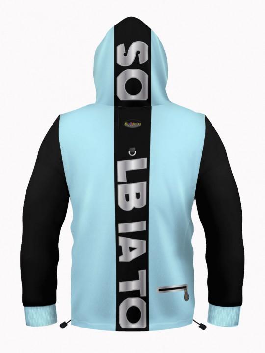 Solbiato_Sport_FW19__NCLB_Jasmine_Top_SWT_Back