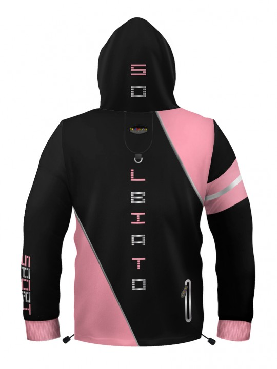 Solbiato_Sport_FW19__Pink_Seven_Top_SWT_Back