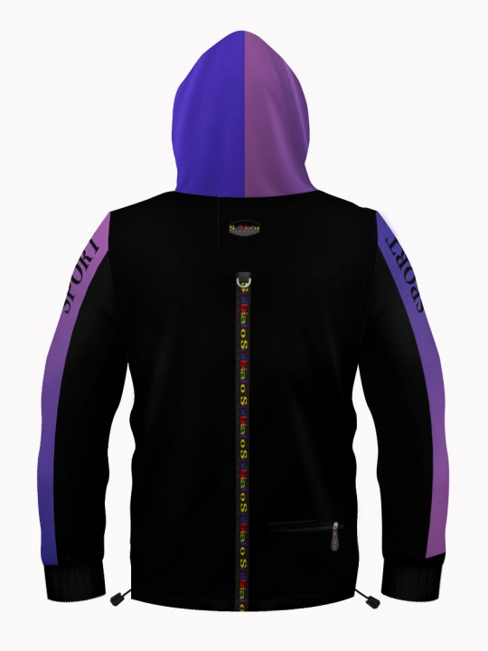 Solbiato_Sport_FW19__Purple_Blaze_Top_SWT_Back