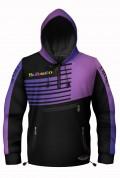 Solbiato_Sport_FW19__Purple_Blaze_Top_SWT_Front