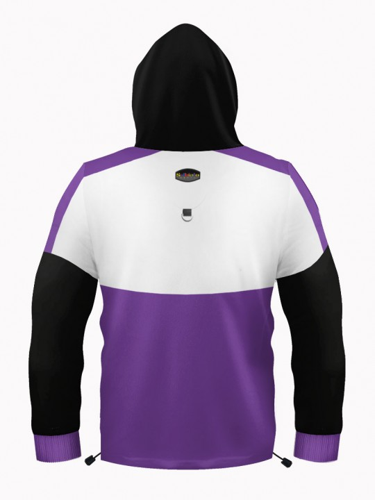 Solbiato_Sport_FW19__Purple_Mona_Top_SWT_Back