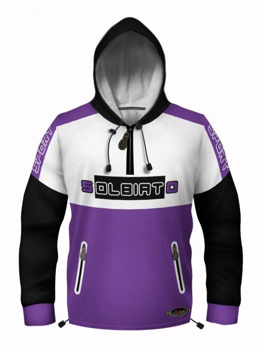 Solbiato_Sport_FW19__Purple_Mona_Top_SWT_Front